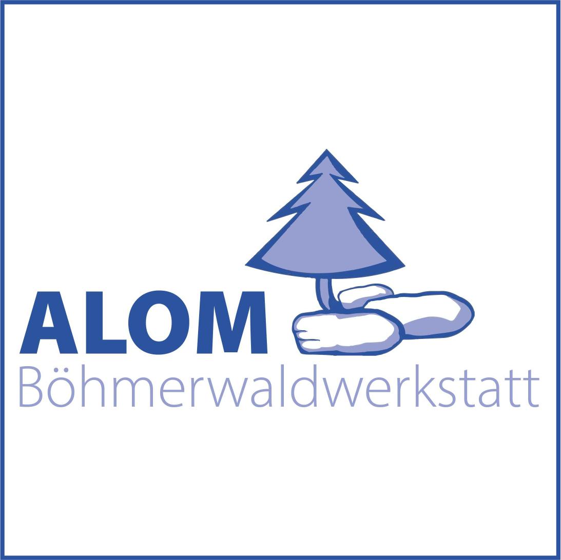ALOM Böhmerwaldwerkstatt im Mühlviertel - Arbeitstraining als Chance | Seit 1989 besteht die Böhmerwaldwerkstatt, gegründet mit dem Ziel, Menschen die längere Zeit der Arbeitslosigkeit hinter sich haben, beim Wiedereinstieg in ...